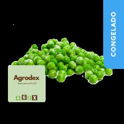 Arveja Desgranada Precocida - Agrodex