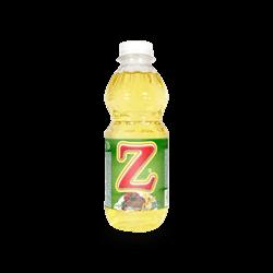 Aceite Z 250ml