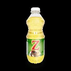 Aceite Z 900ml