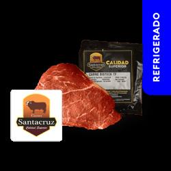 Carne Bistec Santa Cruz