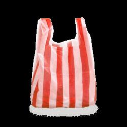 Bolsa manigueta color x 5kg