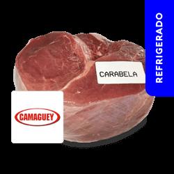 Carabela - Camaguey