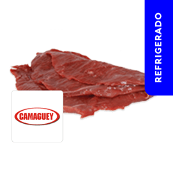 Carne Fina Para Asar Camaguey