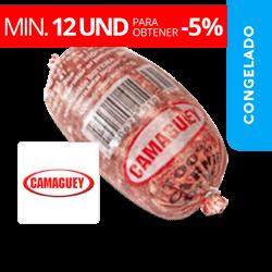 Carne Molida Camaguey