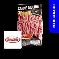 Carne Molida Premium (Capon Molido)