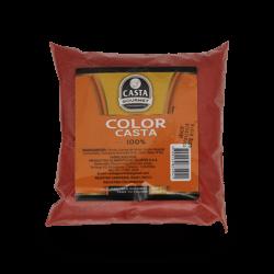 Color Casta Gourmet 500g