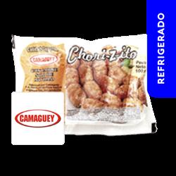 Chorizito Camaguey