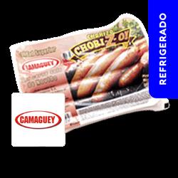 Chorizon Camaguey