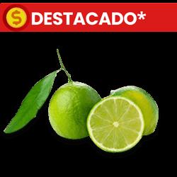 Limón Pajarito
