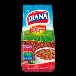Frijol Zaragoza Diana