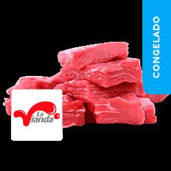 Carne Goulash La Vianda
