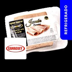 Jamón Camaguey Premium
