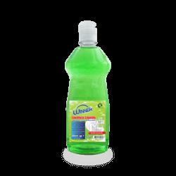 Lavaloza líquido neutro Winner x 1000ml
