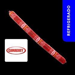 Salchichon Camaguey-RES