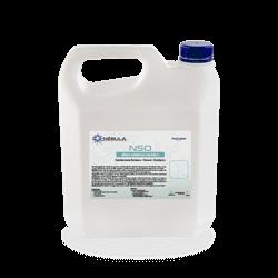 Desinfectante orgánico Nébula garrafa