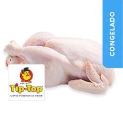 Pollo Entero Sin Viceras - TipTop