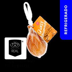 Queso - Pera Ahumado Campo Real