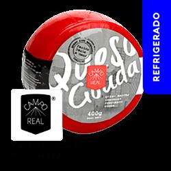 Queso - Gouda Campo Real
