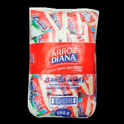 Arroz Diana 12.5kg