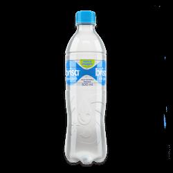 Agua brisa 600ml