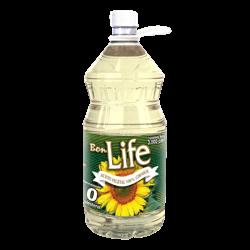 Aceite de Girasol Bonlife 3LT