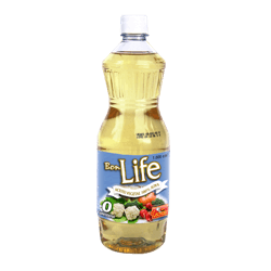 Aceite de Soya Bonlife 1LT