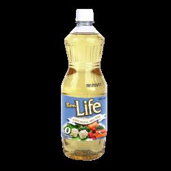 Aceite de Soya Bonlife 500ml