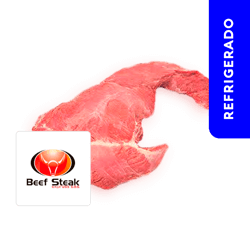 Cadera de Res Posta - Beef Steak