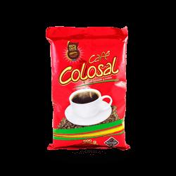 Café Colosal
