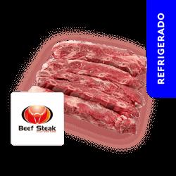 Costilla Especial de Res - Beef Steak