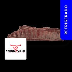 Cerdo- Lomo Ancho Cerdnovillo