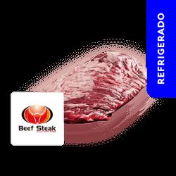 Falda de Res (Desmechar) - Beef Steak