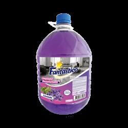 Limpiador Desinfectante Lavanda