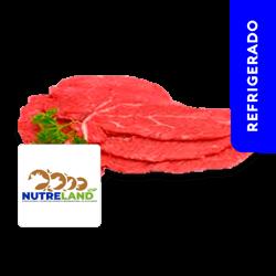 Res- Milanesa Nutreland
