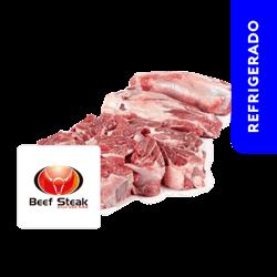 Medallones de Murillo - Beef Steak