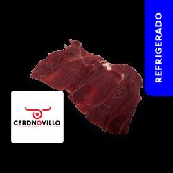 Milanesa de Res Cerdnovillo