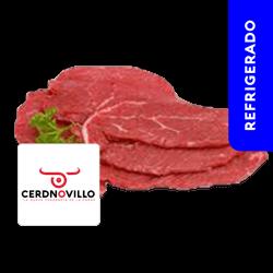 Posta de Milanesa de Res - Cerdnovillo
