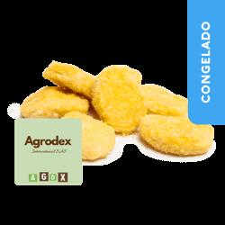 Pollo - Nuggets Agrodex