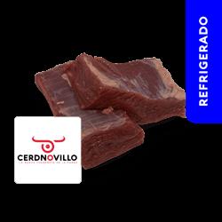Pecho de Res Cerdnovillo