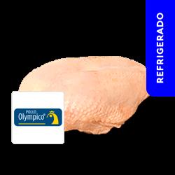 Pollo - Pechuga Pollo Olympico