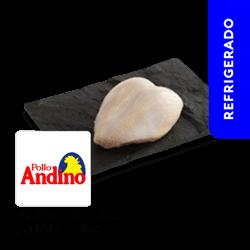 Pollo Andino- Pechuga Entera