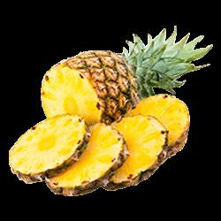 Piña Golden
