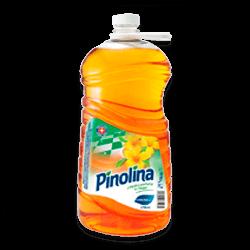 Pinolina Citronela 3.7Lt