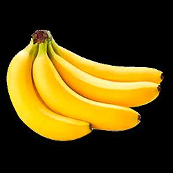 Banano Maduro