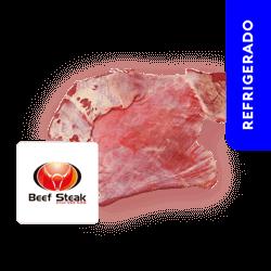 Sobrebarriga Delgada de Res - Beef Steak