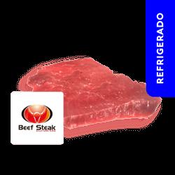 Sobrebarriga Gruesa de Res - Beef Steak