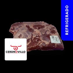 Res- Sobrebarriga Gruesa Cerdnovillo
