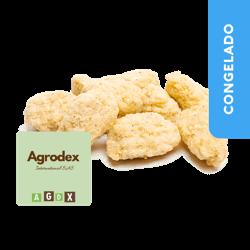 Pollo - Alitas de Pollo sin Hueso Agrodex