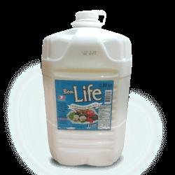 Aceite Bonlife 100% Soya