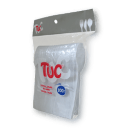 Cuchara TUC
